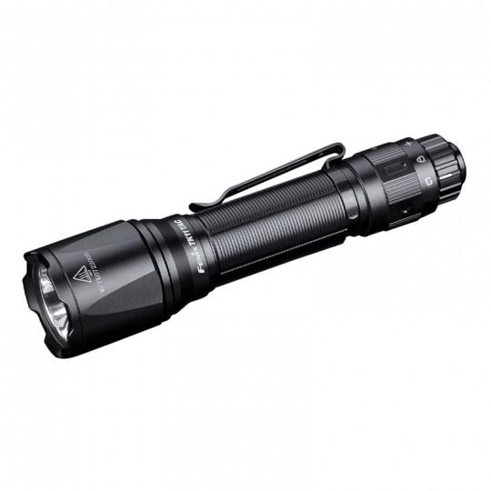 Fenix TK11 TAC Luminus SST40 L4 CW 1600L Tactical Flashlight