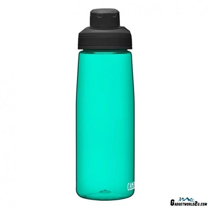 Camelbak Chute Mag 750ml Magnetic Top BPA Free Water Bottle Spectra