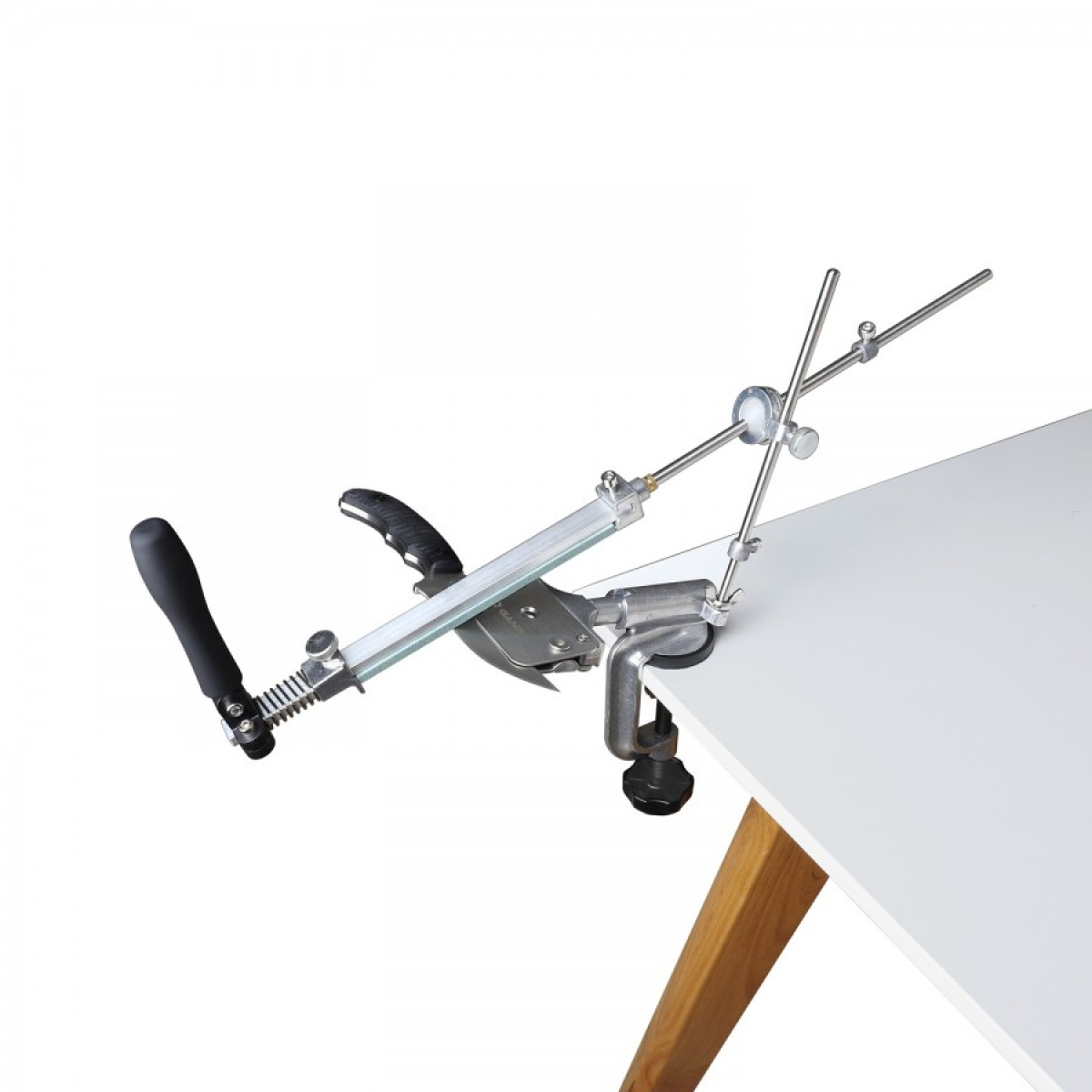 Ganzo Razor Pro Knife Sharpener Sharpening Kit