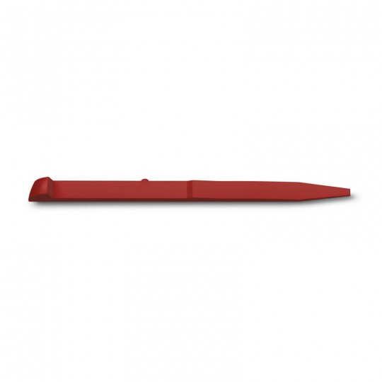 Victorinox Spare Parts - Toothpick Large Red A.3641.1.10