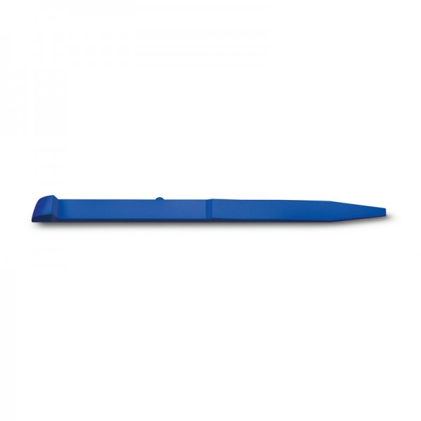 Victorinox Spare Parts - Toothpick Large Blue A.3641.2.10