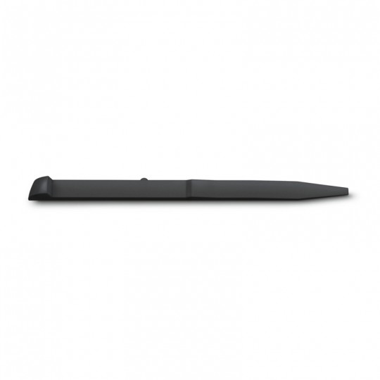 Victorinox Spare Parts - Toothpick Large Black A.3641.3.10