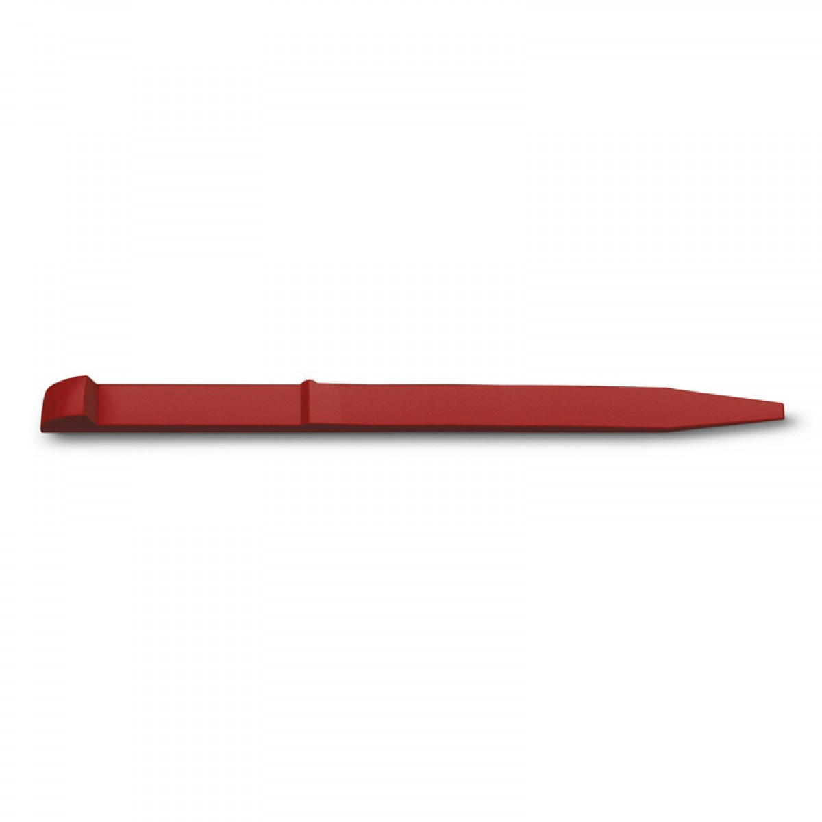 Victorinox Spare Parts - Toothpick Small Red A.6141.1.10