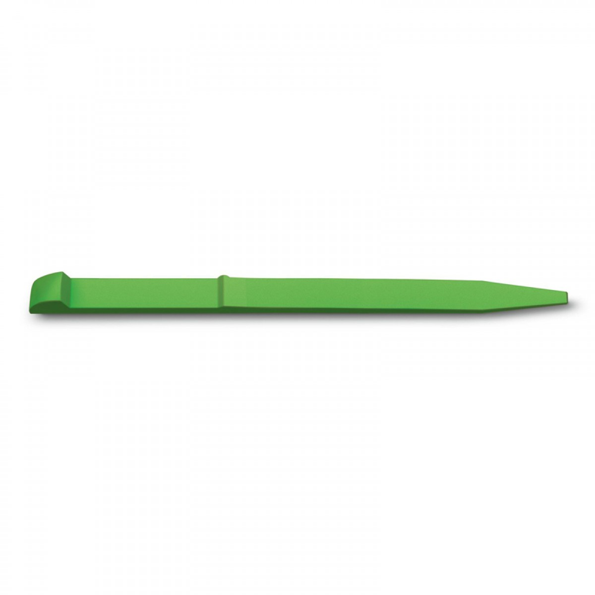 Victorinox Spare Parts - Toothpick Small Green A.6141.4.10