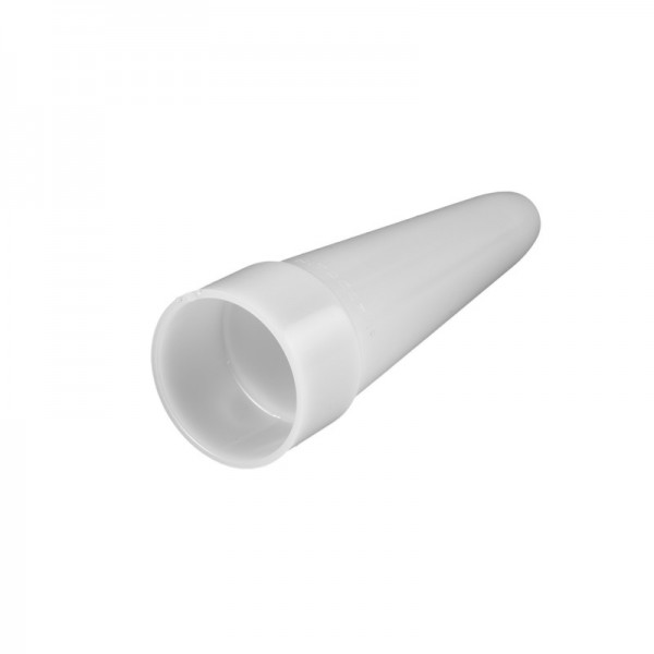 Nitecore 32mm White Diffuser for Flashlight NDF32