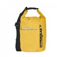 Hypergear Adventure Dry Bag Water Resistant 15 Liter - Yellow