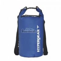 Hypergear Adventure Dry Bag Water Resistant 30 Liter - Blue