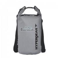 Hypergear Adventure Dry Bag Water Resistant 30 Liter - Grey