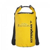 Hypergear Adventure Dry Bag Water Resistant 30 Liter - Yellow