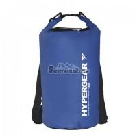 Hypergear Adventure Dry Bag Water Resistant 40 Liter - Blue