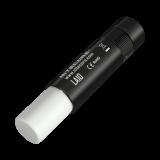 Nitecore LA10 Cool White CREE XP-G2 S3 LED 135 Lumens Lantern Flashlight