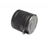 Lumintop Tool Replacement Magnet Tailcap