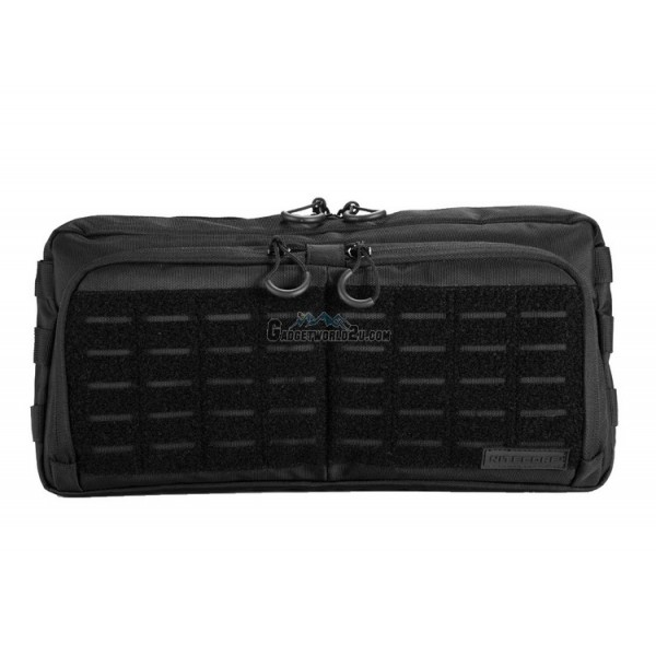 Nitecore NEB20 Tactical Excursion Bag - BLACK