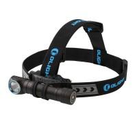 Olight H2R Cool White CREE XHP50 LED Headlamp 2300 Lumens